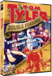 TOM TYLER Western Double Feature Vol 6