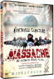 NORTHVILLE CEMETERY MASSACRE: THE ULTIMATE BIKER FLICK