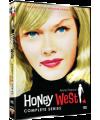 HONEY WEST - COMPLETE SERIES