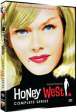 HONEY WEST - COMPLETE SERIES