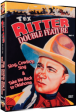 TEX RITTER Western Double Feature VOL 4