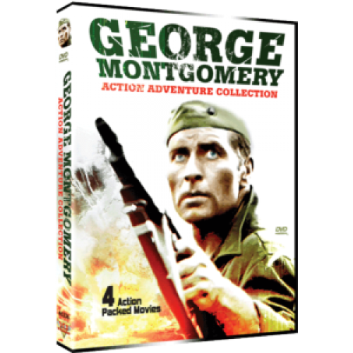 george montgomery cause of deathgeorge montgomery imdb, george montgomery twitter, george montgomery basketball, george montgomery, george montgomery biography, george montgomery death, george montgomery westerns, george montgomery basketball player, george montgomery movies youtube, george montgomery furniture, george montgomery ii, george montgomery arizona, george montgomery filmografia, george montgomery western movies, george montgomery married, george montgomery attorney, george montgomery cause of death, george montgomery san francisco, george montgomery sculptures, george montgomery net worth