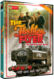 FLOCKTON FLYER: Season 1