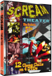 SCREAM THEATER: The Sadistic 70s - Cheap Chills Horror Marathon