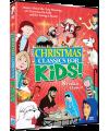 CHRISTMAS CLASSICSFOR KIDS!