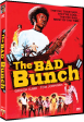BAD BUNCH, THE