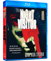 NIGHT VISITOR, THE (Blu-ray)