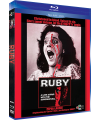 "RUBY – SPECIAL ""ELITE"" EDITION (Blu-ray – DVD Combo Pack)"