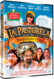 LA PASTORELA The Shepherd's Tale