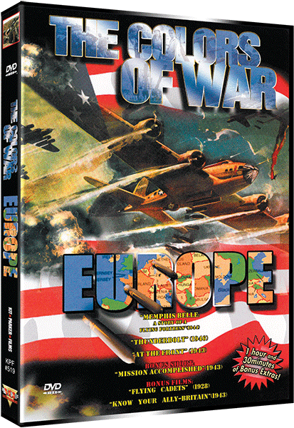 colors-of-war-europe
