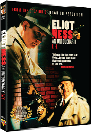 eliot-ness-an-untouchable-life-dvd