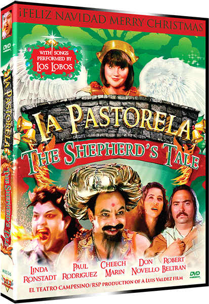 la-pastorela-the-shepherds-tale