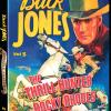 buck-jones-vol-5
