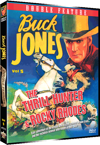 buck-jones-vol-5