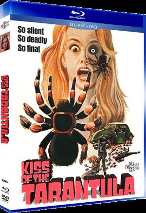kiss-of-the-tarantula