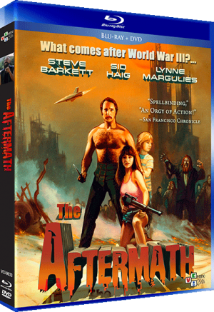 aftermath-blu-ray