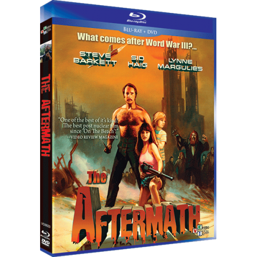 aftermath-dvd-bd