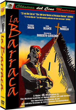 la-barraca-dvd