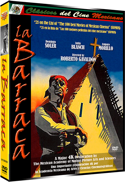 la-barraca-dvd