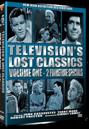 tv-lost-classics-vol-01