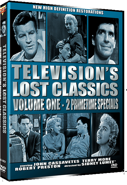 tv-lost-classics-vol-01