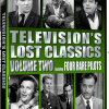 tv-lost-classics-vol-02