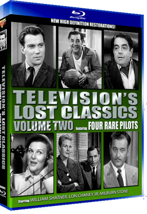 tv-lost-classics-vol-02-blu-ray