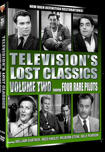 tv-lost-classics-vol-02