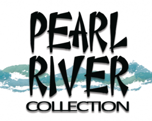 Pearl River Collection