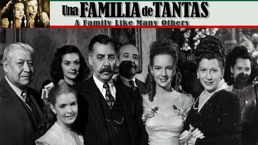 Una-Familia-de-Tantas