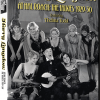 HARRY LANGDON AT HAL ROACH