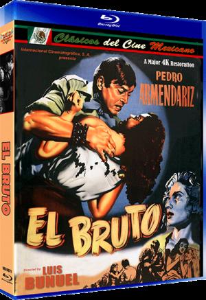 el-bruto-bd
