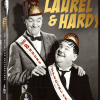 laurel-hardy-def-rest-dvd