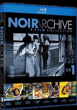 noir-archive-1
