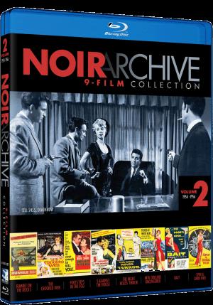 noir-archive-2