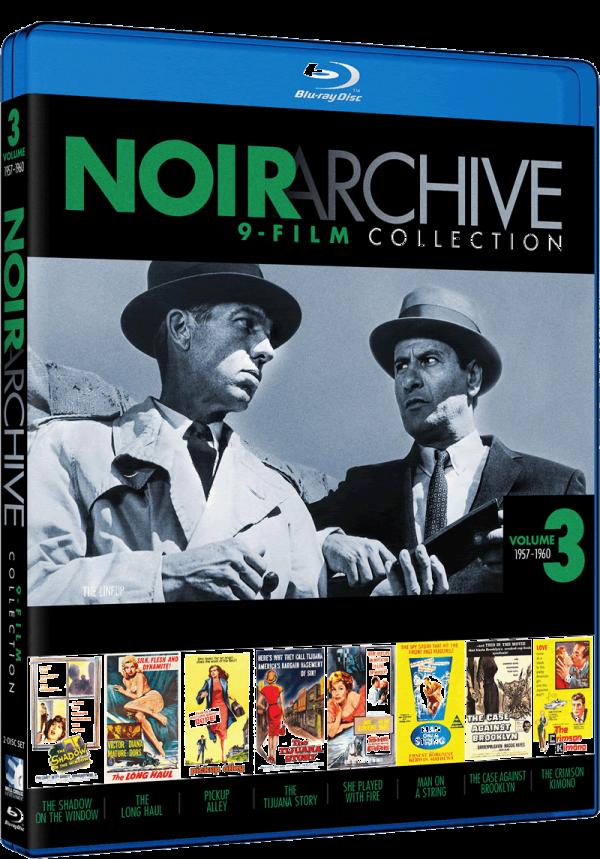 noir-archive-3