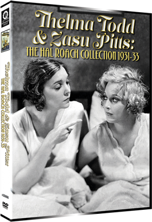 thelma-todd-and-zasu-pitts
