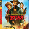 Boss-BD