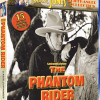 Phantom-Rider-Blu-Ray