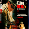 eliot-ness-an-untouchable-life-br