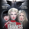 daughters-of-darkness-blu-ray