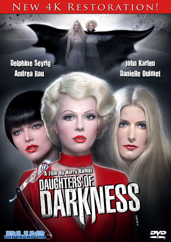 daughters-of-darkness