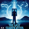 the-last-star-fighter