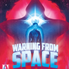 warning-from-space