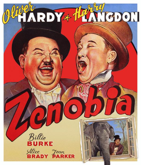 zenobia-blu-ray