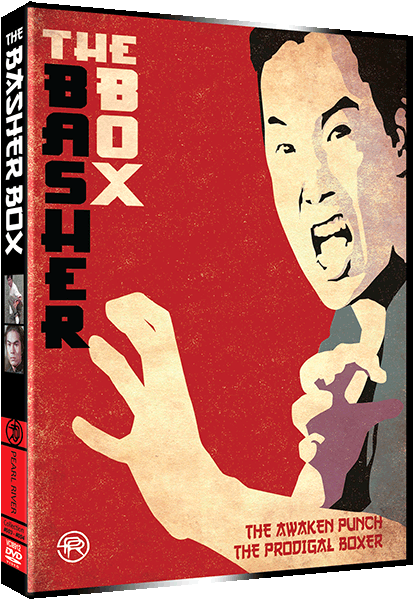 basher-dvd