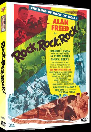rock-rock-rock