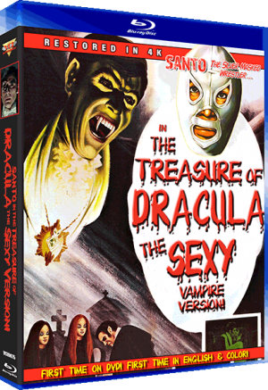treasure-of-dracula-BD