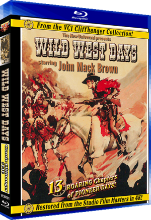 wild-west-days-bd