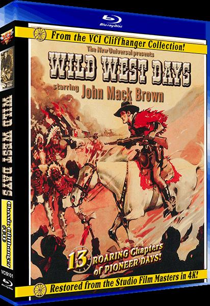 wild-west-days-bd